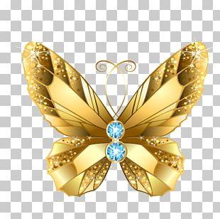 Gold Diamond Ring Chow Tai Fook U9996u98fe PNG