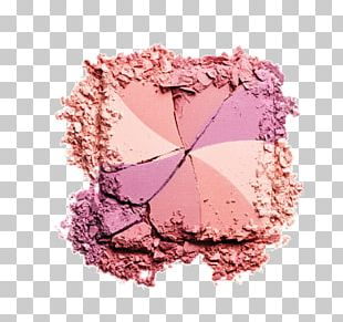Lip Balm Rouge Benefit Cosmetics Face Powder PNG