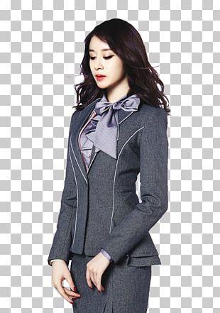 Park Ji-yeon T-ara Why We Separated Jacket TIAMO PNG