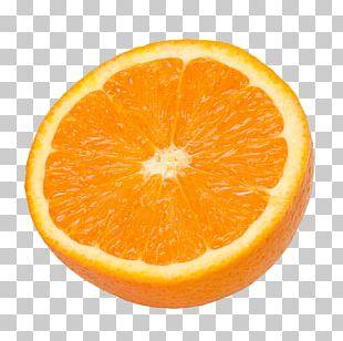 Vitamin C Ascorbic Acid Orange Folate PNG