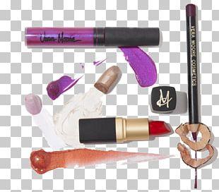 Lipstick Cosmetics Lip Gloss Rouge PNG