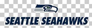 Seattle Seahawks 1983 NFL Seattle Sounders FC PNG