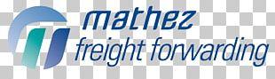 Advertising Transport Freight Forwarding Agency Logistics Cargo PNG