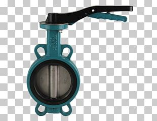 Butterfly Valve Gate Valve Nominal Pipe Size Plumbing PNG