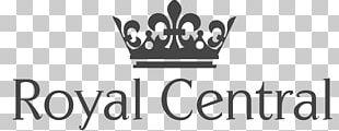 Royal Sundaram General Insurance Co. Limited British Royal Family Health Insurance PNG
