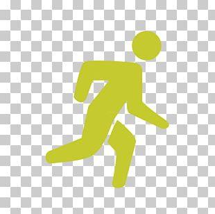 Triathlon Sport Running Clothing PNG