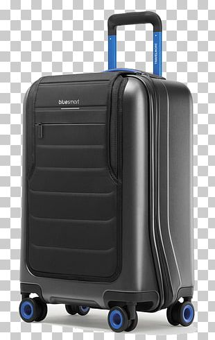 Battery Charger Bluesmart Suitcase Hand Luggage Baggage PNG