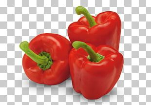 Bell Pepper Sweet And Sour Thai Cuisine Vegetable Chili Pepper PNG