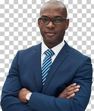Businessperson African American Black Stock Photography Chief Executive PNG