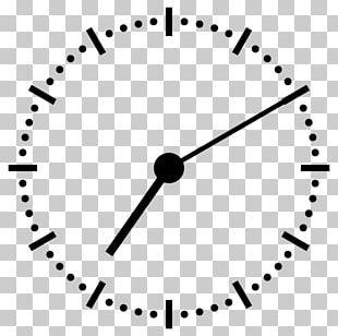 Clock Face World Clock Analog Watch Alarm Clocks PNG