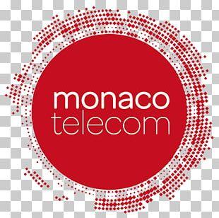 Eurecom Monaco Telecom Telecommunication Telephone Company PNG