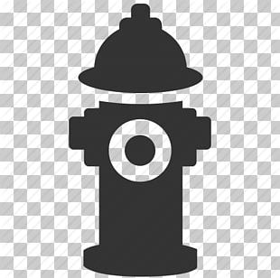 Fire Hydrant Computer Icons Firefighter Fire Department Symbol PNG