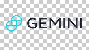 Gemini Cryptocurrency Exchange Bitcoin Ethereum PNG