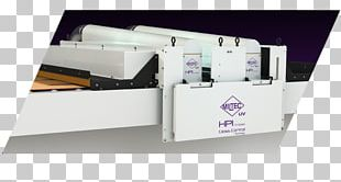 Ultraviolet UV Curing Office Supplies PNG