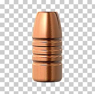 Barnes Bullets Ammunition Grain Caliber PNG