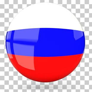 Flag Of Russia Computer Icons Icon PNG