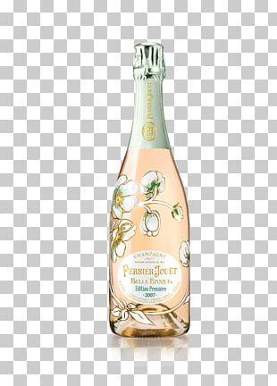 Champagne Wine Caves Et Gourmandises G.H. Mumm Et Cie Perrier-Jouët PNG