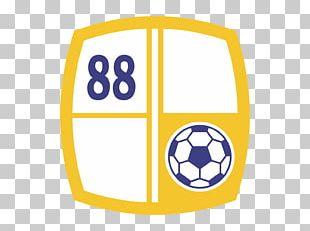 PS Barito Putera 2018 Liga 1 Persib Bandung Madura United FC Persebaya Surabaya PNG