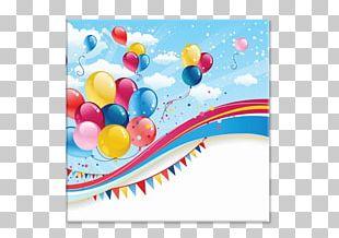 The Balloon Stock Photography Hot Air Balloon PNG