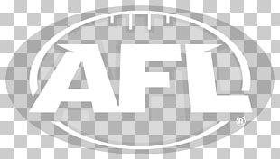 Australian Football League AFL Grand Final Melbourne Football Club St Kilda Football Club South Australian National Football League PNG