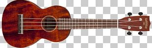 Gretsch Ukulele Musical Instruments Acoustic-electric Guitar PNG