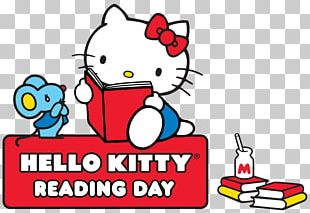 Hello Kitty Online Hello Kitty PNG