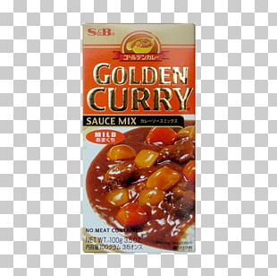 Japanese Curry Japanese Cuisine Chicken Curry Gravy Asian Cuisine PNG