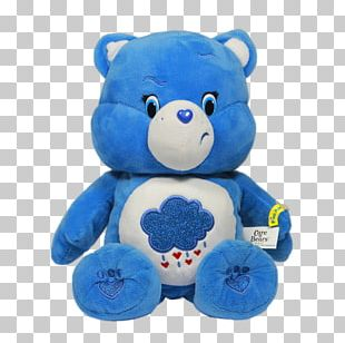 Plush Stuffed Animals & Cuddly Toys Bear Mooncake Festival Dice Game PNG