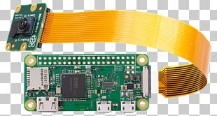 Raspberry Pi 3 Wireless Wi-Fi BCM2835 PNG