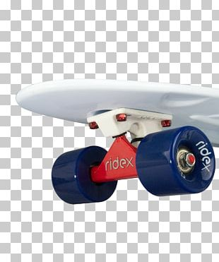 Skateboard Penny Board Price ABEC Scale Lishop.by PNG