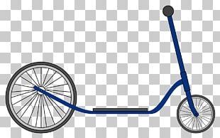 Bicycle Wheels Bicycle Frames Bicycle Drivetrain Part Hybrid Bicycle Spoke PNG