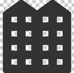Computer Icons House Apartment Building PNG