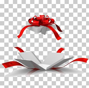 Gift Box Stock Photography Christmas PNG