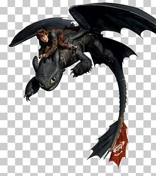 Hiccup Horrendous Haddock III How To Train Your Dragon Toothless DreamWorks Animation PNG