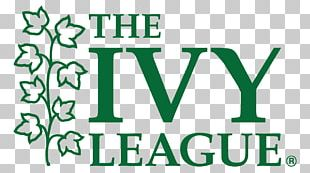 Ivy League University Of Pennsylvania Brown University Sports League Yale University PNG