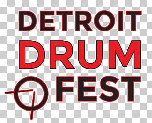 WOMC True/False Film Festival 0 Detroit PNG