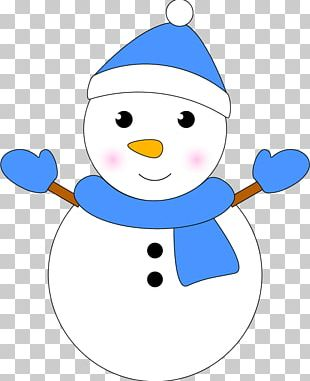 Encapsulated PostScript Snowman Illustration Adobe Illustrator PNG