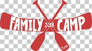 Fellowship Camp And Conference Center Family 4th Of July Weekend Celebration Logo Child PNG