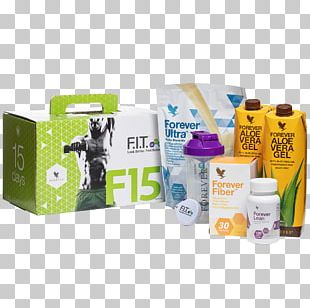 Forever Living Products Dk Aloe Vera Huset Hornslet Forever Living Products Scandinavia AB PNG