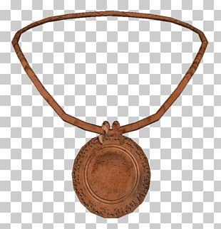 Jewellery Amulet Charms & Pendants Scrolls Locket PNG