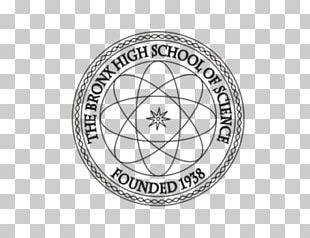 Platinum Edge Tutoring One-on-One Tutoring Center Logo Bronx High School Of Science Location PNG