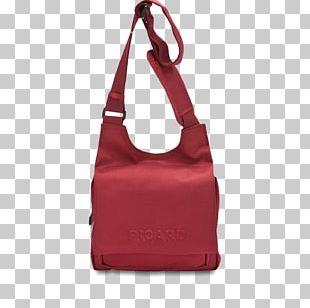 257d0d10f9eb0 Messenger Bags PICARD Jost MenMessenger Bag PNG