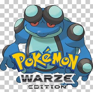 Pokemon Black & White Pokémon Black 2 And White 2 Ash Ketchum Pokémon Red And Blue Pokémon GO PNG