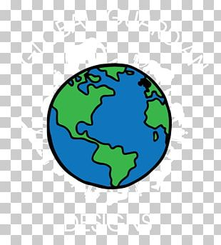 Earth Drawing World Globe PNG