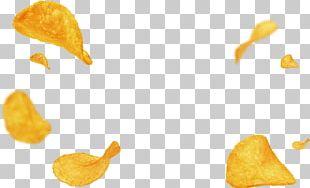 Fish And Chips Hamburger French Fries Potato Chip Slider PNG