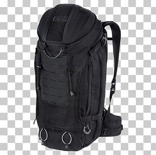 SOG Ninja Backpack SOG TOC 20L SOG Specialty Knives & Tools PNG