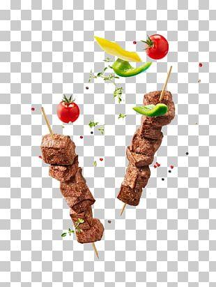 Tomato Juice Barbecue Kebab Barbacoa PNG