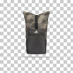 Backpack Adidas Originals Bag Sneakers PNG