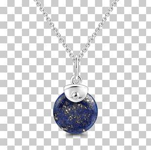 Earring Necklace Charms & Pendants Jewellery Charm Bracelet PNG