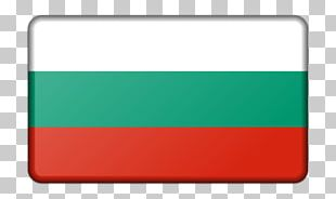 Flag Of Bulgaria Translation Agency PNG